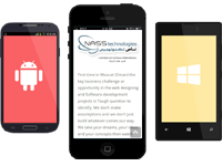 web-design-and-software-development-in-muscat