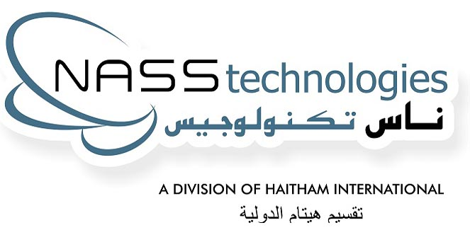 Leading IT Web Designing and Software Development Company in Muscat